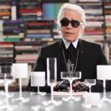 orrefors-glassware-by-lagerfeld