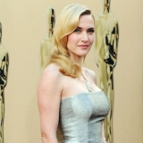 20110823-Kate_Winslet-post1