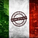 Made_in_Italy_Futured